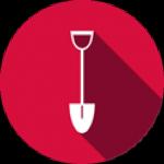 logo_kieswerke